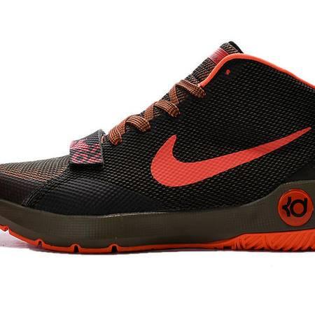 nike耐克时尚男子杜兰特8代简易版 KD8男子篮球鞋 杜8实战训练战靴