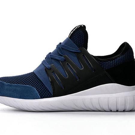 adidas阿迪达斯男鞋运动户外中邦跑步鞋舒适轻便透气男鞋