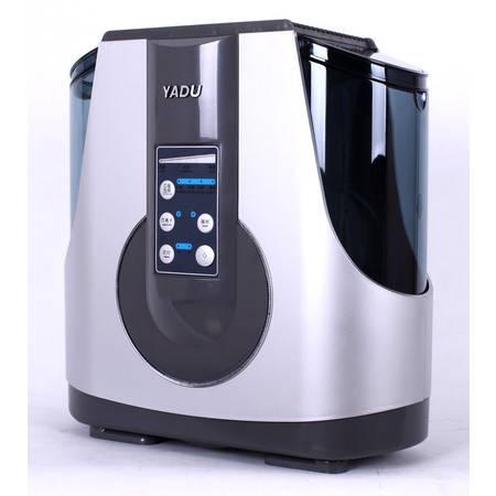 亚都加湿器 YZ-DS252C 双泉映月 纯净型无白粉 自动恒湿