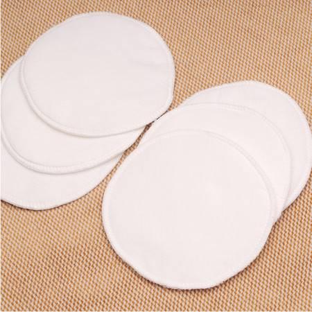亨艺开阳防溢乳垫 6片装  吸乳垫  乳垫