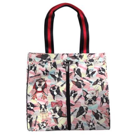 米纳瓦阿波羅包MH-831 奶爸包、購物袋、媽咪袋