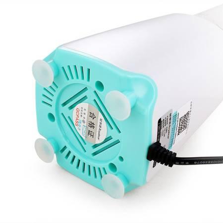 荣事达(Royalstar)料理机RZ-718T多功能随行杯便携式榨汁机mini系列之一