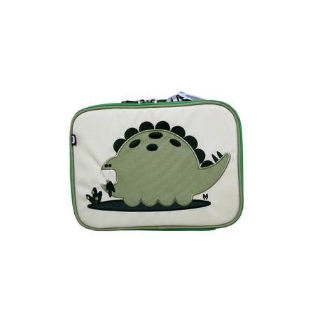 Beatrix餐包系列(Lunch box)恐龙