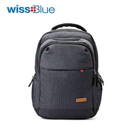 维仕蓝时尚休闲背包风行系列WB1143