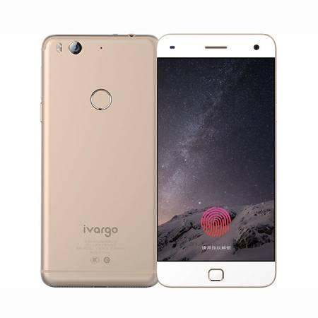 ivargo/瓦戈 卓跃 安全手机全网通4G