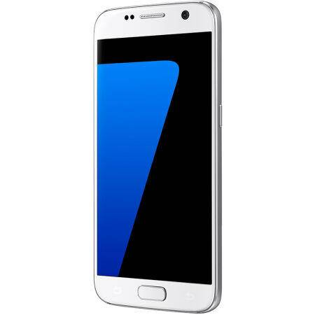 三星/SAMSUNG Galaxy S7(G9308)移动联通4G手机 双卡双待 骁龙820手机
