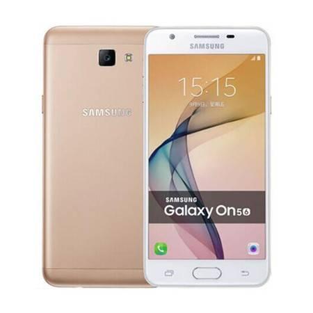 三星/SAMSUNG On5 G5510(2GB+16GB)全网通青春版