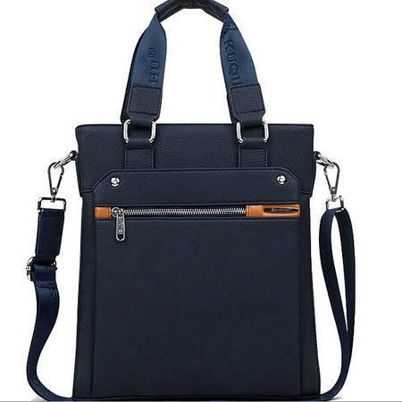 新款男包 男士商务商务手提包 时尚公文包专注男士精品商务男包 奢华体验 不一般品质 全场包邮