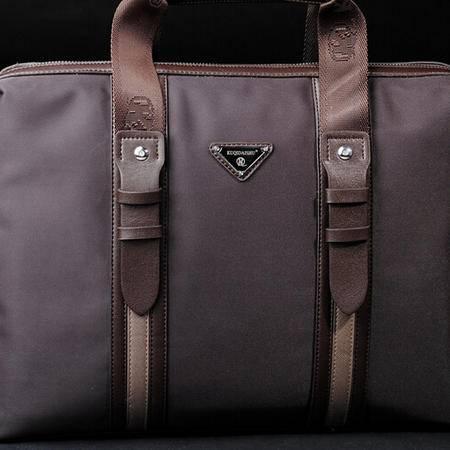 男士单肩包手提包电脑包专注男士精品商务男包 奢华体验 不一般品质 全场包邮