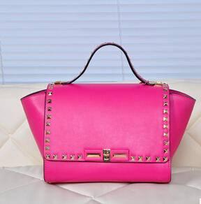 欧美大牌真皮女包包 女士牛皮手提包斜挎包源自欧美设计师 时尚包邮