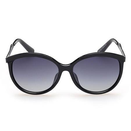 女士新款偏光太阳眼镜墨镜小辣椒同款眼镜