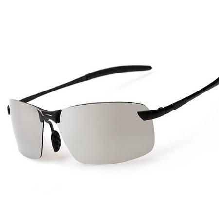 2015男士新款偏光太阳眼镜经典炫彩墨镜驾驶眼镜