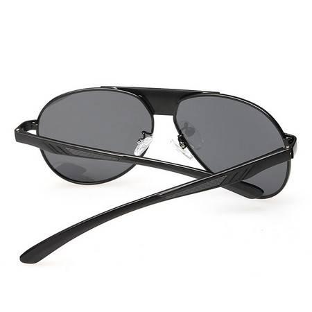 2015男女士新款偏光太阳眼镜经典大框墨镜驾驶眼镜