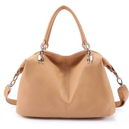 2015新款潮女单肩包新款手提包斜挎包欧美大包