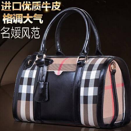 016年热销女包货源欧美品牌潮流时尚女士包真皮包