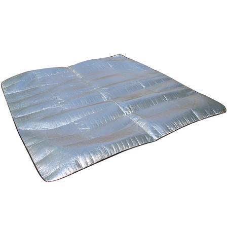 创悦 CY-5822  铝膜防潮垫