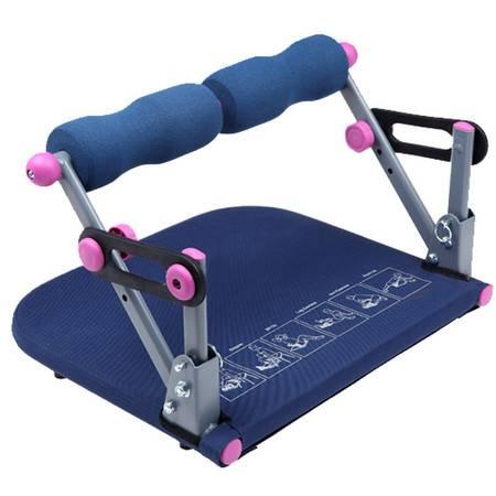 创悦  CY-9507 懒人运动收腹健身机