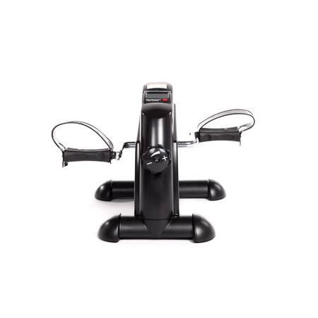 创悦 懒人运动健身活力踏步机 CY-9505 室内健身车 父亲节送礼