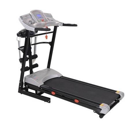 创悦 CY-9600加宽多功能电动跑步机