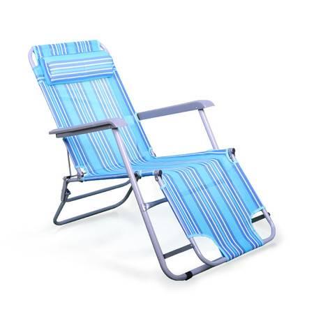 创悦 CY-5868 创悦两用折叠躺椅【椅】