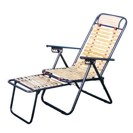 创悦 折叠椅 折叠椅摇摇椅 CY-5867【椅】