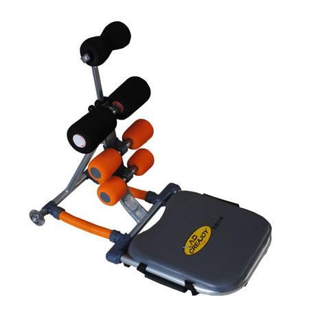 创悦 收腹运动机(带表) CY-9008