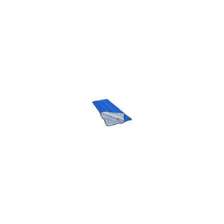 创悦 户外野营信封保暖睡袋 CY-5810登山户外露营易收纳睡袋【垫】