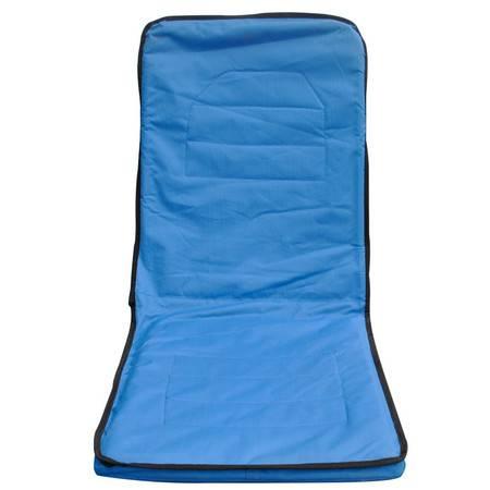 创悦 户外装备 多功能折叠靠背椅CY-5870