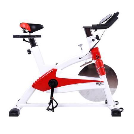 创悦 多功能方便家用动感单车自行车 CY-9181