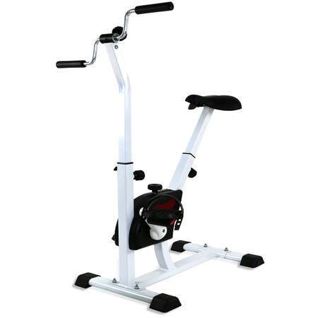 创悦 手脚训练运动健身车 CY-9187
