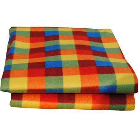 创悦 加大防潮绒面野餐垫 CY-5820帐篷防潮睡垫【垫】