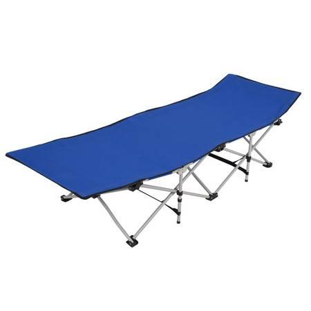 创悦 平整舒适型便携折叠床 CY-5930