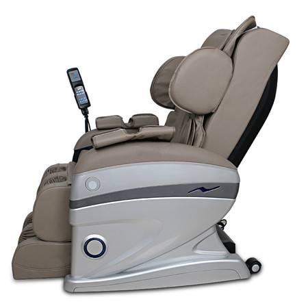 朗康全身零重力按摩椅 家用多功能按摩椅 电动按摩椅 按摩沙发 LK-8028