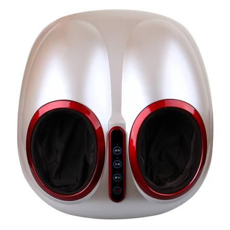 朗康 足疗机脚底按摩器 气囊全包裹电动按摩足疗仪 美足宝LK-8801