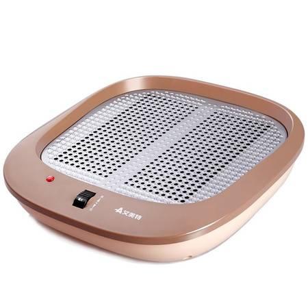 艾美特 (Airmate)HFW1009 暖脚器取暖器家用/加热器/电暖器