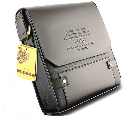 男包男士包包真皮包男士单肩包皮包斜挎包商务休闲包TSH012