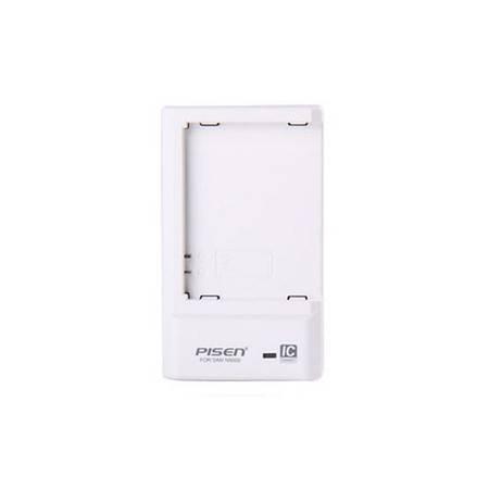 品胜 手机便携充 三星N9000|note3座充 N9006 N9002 N9008 N9009*2