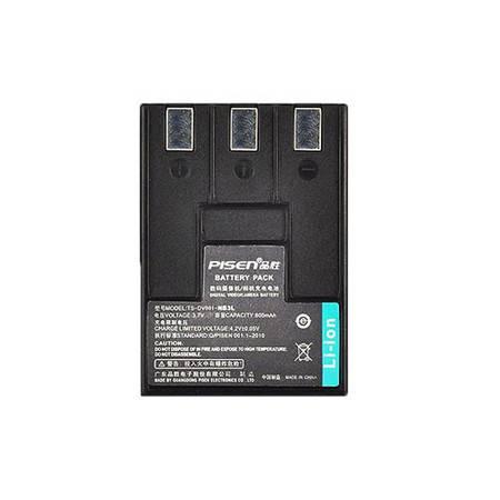 品胜索尼FM500H摄(照)像机电池 A65 A77 A550 A560 A580 A900电池