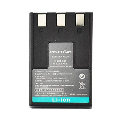 品胜(PISEN)NB1L 佳能 数码相机电池*2个装
