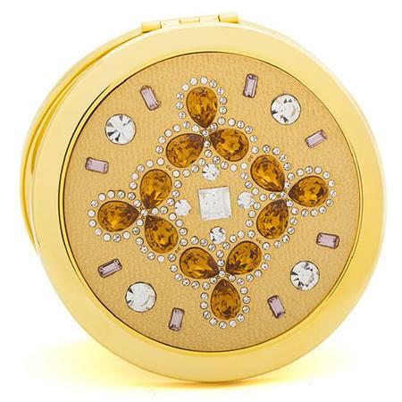 梵圣FASN 化妆镜子 创意礼品 生日礼物  J-A7833-2王妃