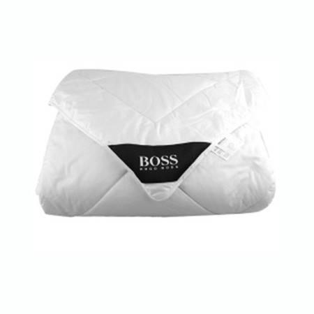 BOSS 经典型提花香氛被-茉莉HBXF-002