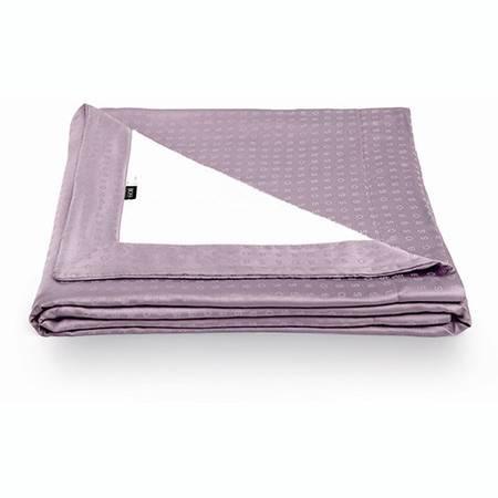 BOSS 天丝毛巾被 TSB-001
