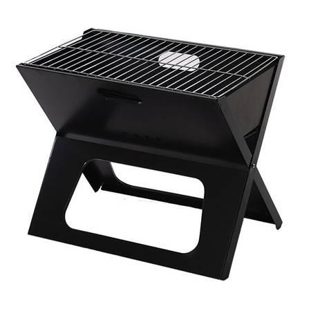 欧德仕 户外烧烤炉SK-1501
