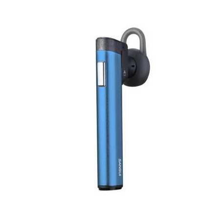 山水i30蓝牙耳机 双耳迷你通用型 支持音乐播放 4.1无线耳麦入耳 3个装