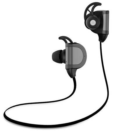 山水(SANSUI)i3 运动式 音乐蓝牙耳机 3个装
