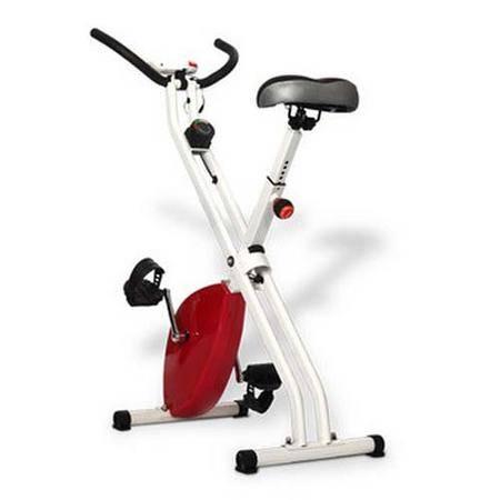居康家用动感磁控车静音健身车减肥健身单车脚踏健身车运动自行车