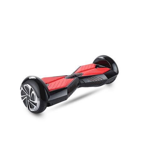 居康双轮脚踏平衡车智能体感思维扭扭代步电动漂移车蓝牙JFF0X1