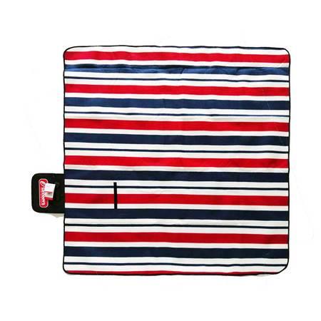 欧德仕  DIY6008 野餐垫旅行防水防潮垫 沙滩垫 150x150CM