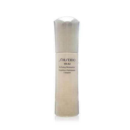 Shiseido/资生堂新漾美肌精华润肤乳75ml 国内专柜行货