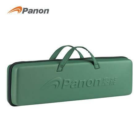 攀能/PANON垂钓套装PN-5167玻璃碳纤维鱼竿海竿 钓鱼竿 垂钓装备